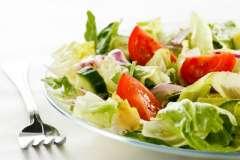 """Вкусные рецепты: Салат из батата и брынзы(очень вкусный и главное полезный), Тыквенный рулет, Торт """"Полосатое настроение"""" (по мотивам """"Зебры"""")"""