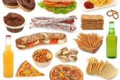 Вкусные рецепты: Творожный пирог, Творожные рогалики с абрикосовой начинкой, ВЕРТРУТА