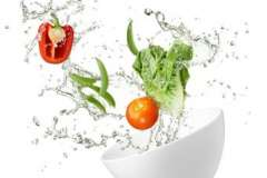 Вкусные рецепты: Пасхальный венок, Овсяное печенье на рассоле, Болгарский по-болгарски