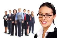 Как определить качество партнерских программ