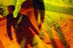Нарушение таможенного законодательства: типы нарушений