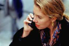 Дезсрдства: особенности процедуры регистрации и декларирования